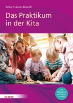 Das Praktikum in der Kita (ebook)