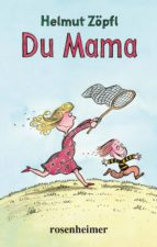 Du Mama (ebook)