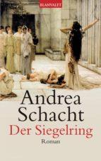 Der Siegelring (ebook)