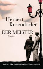 Der Meister (ebook)