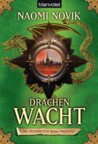 Drachenwacht (ebook)