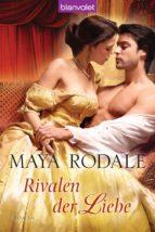 Rivalen der Liebe (ebook)