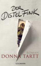 Der Distelfink (ebook)