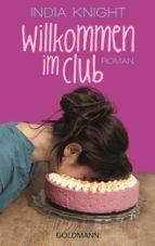 Willkommen im Club (ebook)