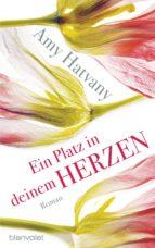 Ein Platz in deinem Herzen (ebook)