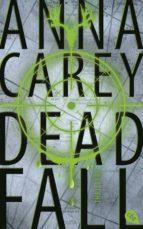 Deadfall (ebook)