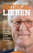 Radikal lieben (ebook)