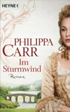 Im Sturmwind (ebook)