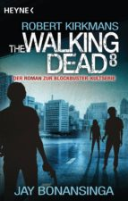 The Walking Dead 8 (ebook)