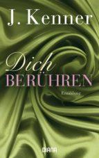 Dich berühren (ebook)