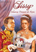 Sissy Band 8 - Schwarzer Diamant der Krone (ebook)