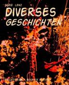 Diverses (ebook)