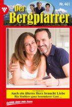 Der Bergpfarrer 461 – Heimatroman (ebook)