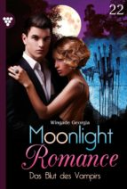 MOONLIGHT ROMANCE 22 ? ROMANTIC THRILLER
