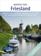 Friesland (ebook)