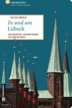In und um Lübeck (ebook)