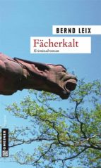 Fächerkalt (ebook)