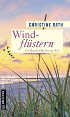 Windflüstern (ebook)