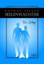 Seelenwächter (ebook)