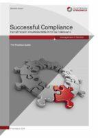 Successful Compliance