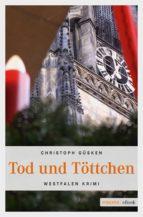 Tod und Töttchen (ebook)
