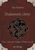 DSA 5: Thalionmels Opfer (ebook)