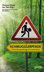 Schmugglerpfade (ebook)