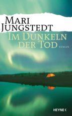 Im Dunkeln der Tod (ebook)