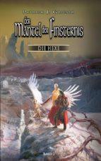 Der Mantel der Finsternis 2 - Die Hexe (ebook)