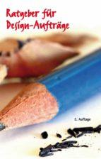 Ratgeber für Design-Aufträge (ebook)