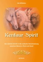 Kentaur-Spirit (ebook)