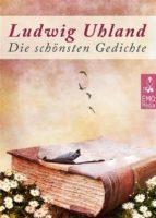 Die schönsten Gedichte - Deutsche Klassiker der Romantik: Gedichte und Balladen (Illustrierte Ausgabe) (ebook)