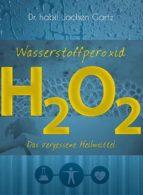 Wasserstoffperoxid (ebook)