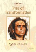 Fire of Transformation
