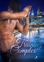 Training Complex (ebook)
