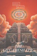 The Gilgamesh Epic (ebook)