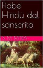 Fiabe Hindu dal sanscrito (translated) (ebook)