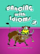 Dancing with Idioms 2