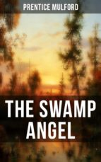 THE SWAMP ANGEL (ebook)