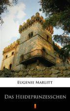 Das Heideprinzeßchen (ebook)