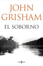 El soborno (ebook)