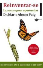 Reinventar-se (ebook)
