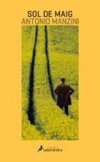 Sol de maig (ebook)