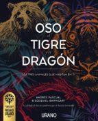 El oso, el tigre y el dragón (ebook)