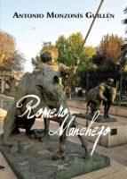 Romero Manchego (ebook)