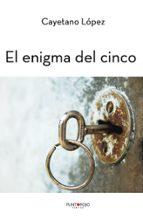 EL ENIGMA DEL CINCO