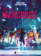 Warcross (ebook)