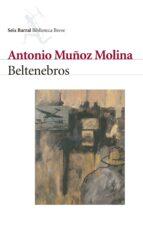 Beltenebros (ebook)