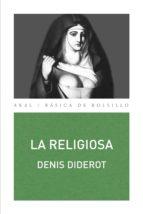 La religiosa (ebook)