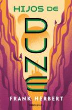 Hijos de Dune (Dune 3) (ebook)
